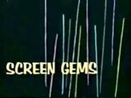 File:185px-Screen Gems 1963b.jpg