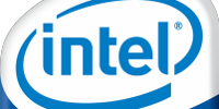 Intel Inside Core