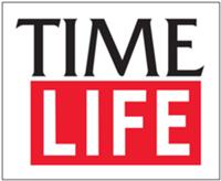 File:LOGO-EDITORIAL-TIME-LIFE-1-.jpg