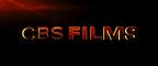 Last Vegas (2013) CBS Films