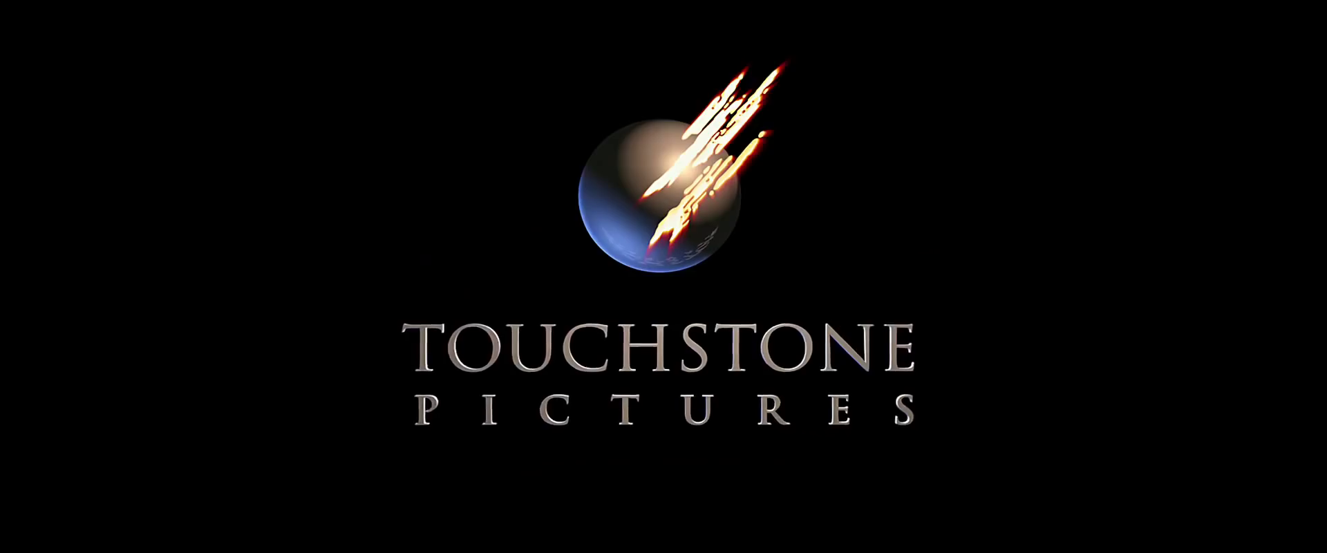 Touchstone Games