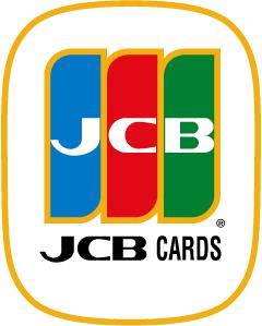 JCB Cards logo