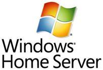 Windows-home-server-logo