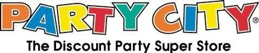 File:259px-Party-city-logo.jpg