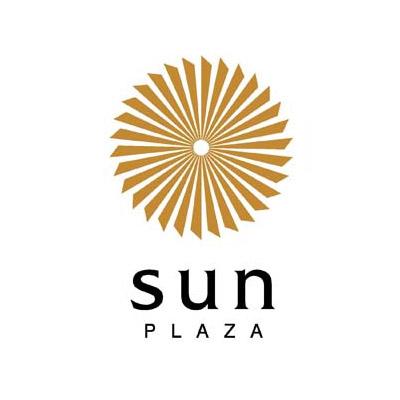 SunPlazaMedan
