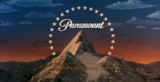 Paramountearly1989