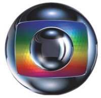 Globo2000 3