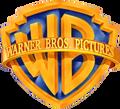 20130803140951!Warner Bros. Pictures 2001.png
