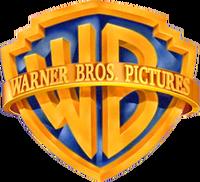 20130803140951!Warner Bros. Pictures 2001