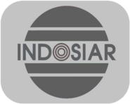 Indosiar (On screen bug used from January 1995)