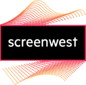 Logo-screenwest-large-2x