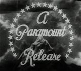 PARAMOUNT 1932 THE DENTIST t670