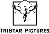 TriStar Pictures svg
