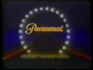 ParamountTVService