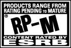 File:Esrb rp-m logo.jpg