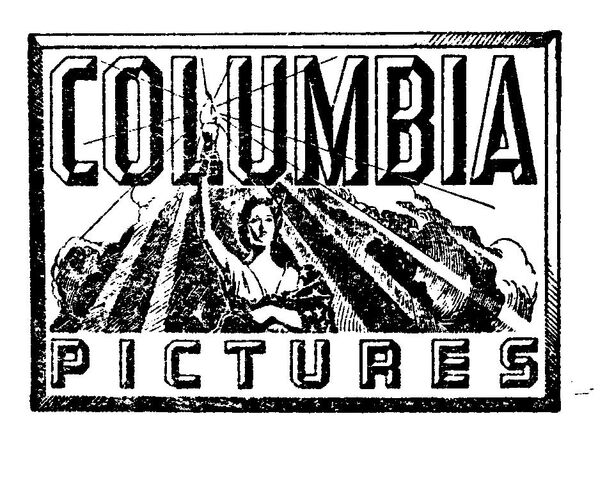 File:200px-Columbiapictures1924.jpg