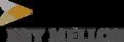 300px-BNY Mellon svg