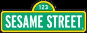 200px-Sesame Street logo svg