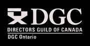 DGC Carrie