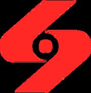 200px-Screen Gems Logo svg