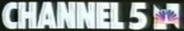 Ntx.0slogo(1996-1998)