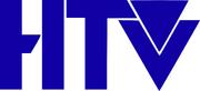 1993-2002-0