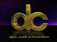 Dickclark89