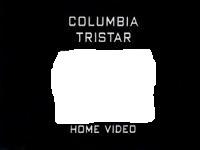 File:200px-Columbiatristarvideo1991.jpg