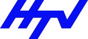 1970-1993, 2002-present