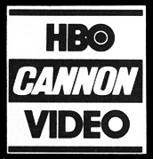 HBO-Cannon Video