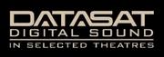 Datasat Man of Steel