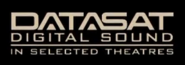 Datasat Man of Steel