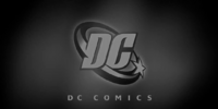 DC Comics/Other