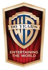 WB 90-Anniv 4-color-final