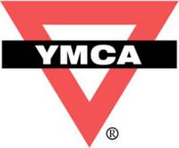 Ymca1897