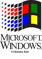 175px-Windows Codename Kato logo svg