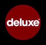 Deluxe Las Vegas