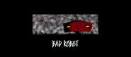 Bad Robot Star Trek Into Darkness (2013)