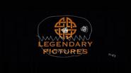 220px-Regal Entertainment Group logo svg