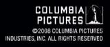 Columbia Pictures 2012 Trailer