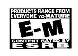 File:Em-products-range-from-everyone-to-mature-content-rated-by-esrb-76079039.jpg