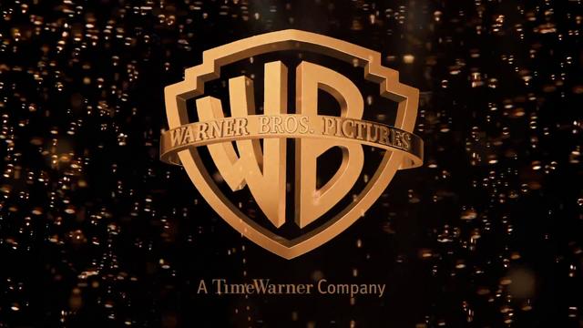 File:150px-Warner Bros. 1923.png