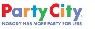 File:Freebies2deals-partycity-logo.jpg