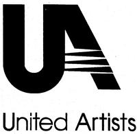United artists 1987