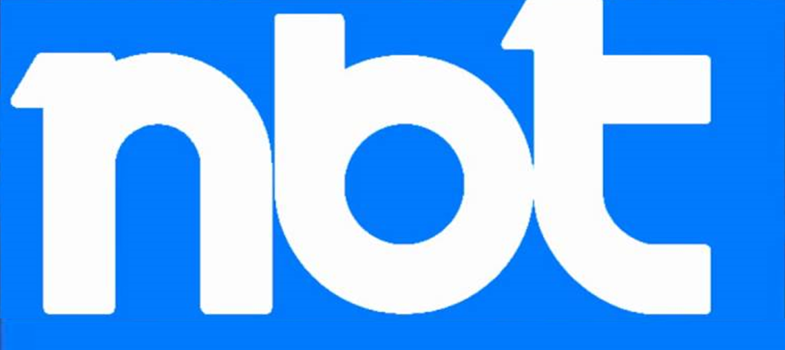 NBT 2015