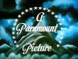 Paramount1935