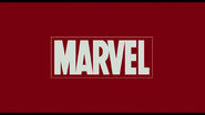 Avengers Marvel Enterprises Trailer