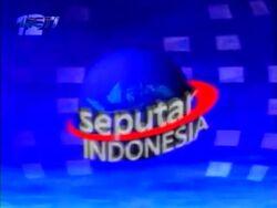 Seputar Indonesia 1997