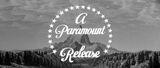Paramount2013 nebraska