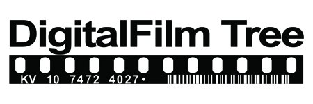 Digitalfilm-Tree-Logo